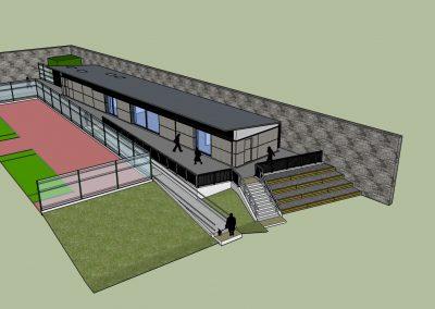 16052-Tennis_Pavilion_Image-02