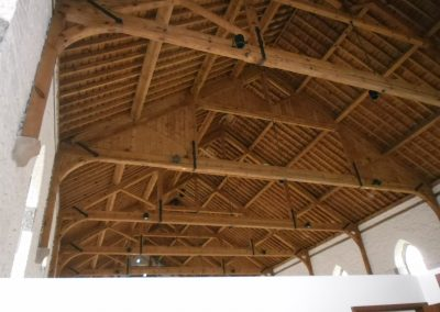 Int-photo-of-timber-ceiling-1