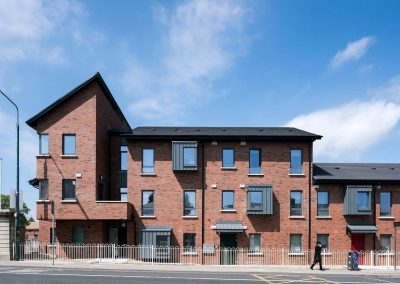 Residential-CJFA-Architecture-Greenmount-Close-Harolds-Cross-Dublin-1