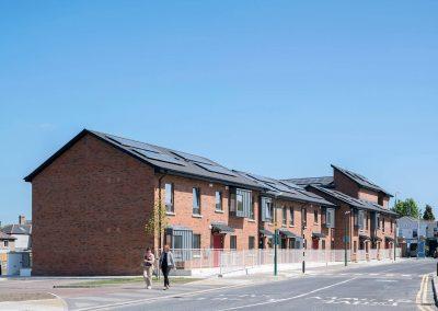 Residential-CJFA-Architecture-Greenmount-Close-Harolds-Cross-Dublin-4-1