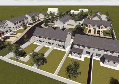 Residential-CJFA-Architecture-Housing-Ballinroad-Dungarvan-Co.-Waterford-1