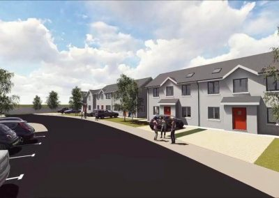 Residential-CJFA-Architecture-Housing-Ballinroad-Dungarvan-Co.-Waterford-10
