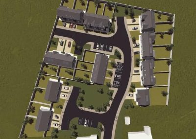 Residential-CJFA-Architecture-Housing-Ballinroad-Dungarvan-Co.-Waterford-12