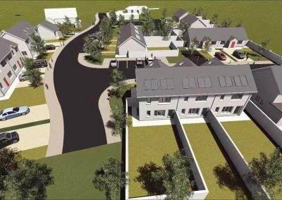 Residential-CJFA-Architecture-Housing-Ballinroad-Dungarvan-Co.-Waterford-2