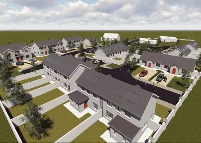 Residential-CJFA-Architecture-Housing-Ballinroad-Dungarvan-Co.-Waterford-3