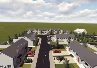 Residential-CJFA-Architecture-Housing-Ballinroad-Dungarvan-Co.-Waterford-4