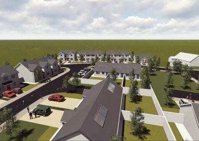 Residential-CJFA-Architecture-Housing-Ballinroad-Dungarvan-Co.-Waterford-5