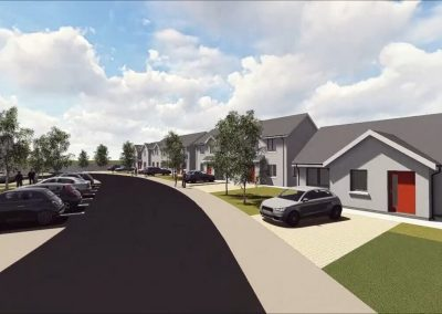 Residential-CJFA-Architecture-Housing-Ballinroad-Dungarvan-Co.-Waterford-9
