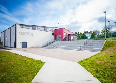 mitchelstown-leisure-centre-12