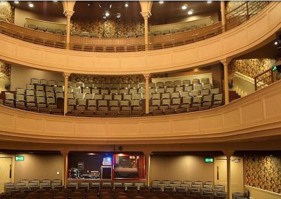 theatre1Big