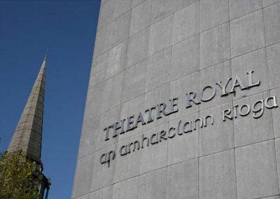 theatre2Big