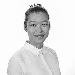 YiHui Tan