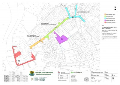 18-14-CPR-T102-01 (Areas Plan -Streets)-T-102-page-001