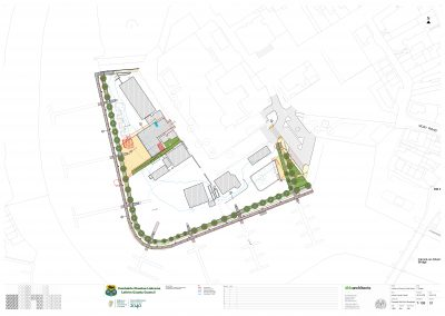 18-14-CPR-T150-01 (Proposed Plan -Boardwalk)-T-108-page-001